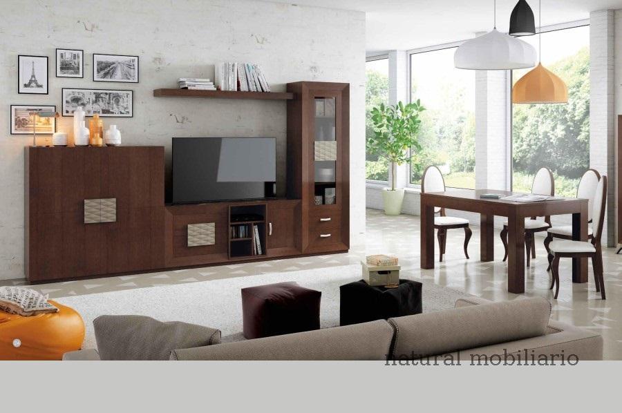 Muebles Contempor�neos salones comtemporaneos1-342muvi609