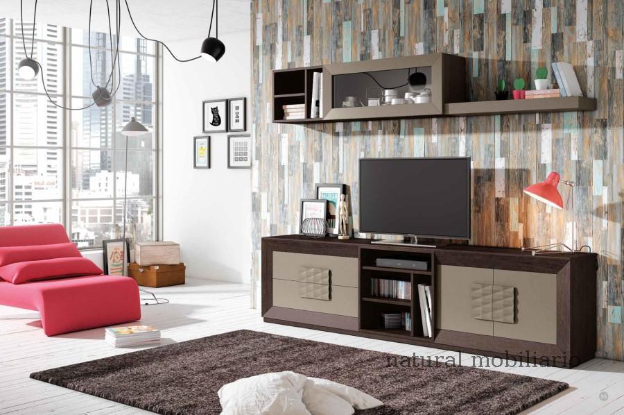 Muebles Contempor�neos salones comtemporaneos1-342muvi614