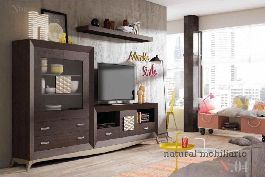 Muebles Contempor�neos salones comtemporaneos1-342muvi603