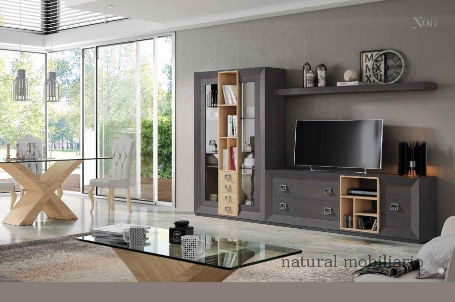 Muebles Contempor�neos salones comtemporaneos1-342muvi613