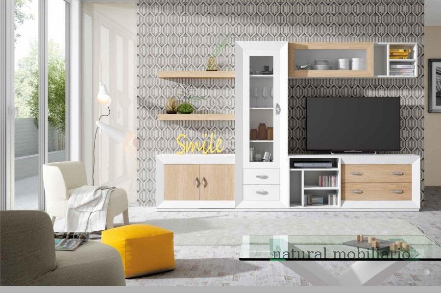 Muebles Contempor�neos salones comtemporaneos1-342muvi606