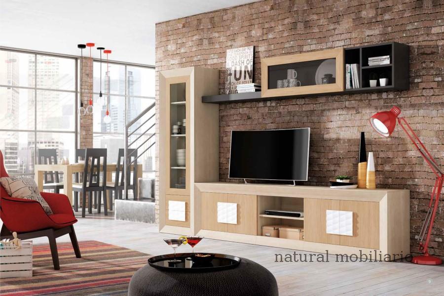 Muebles Contempor�neos salones comtemporaneos1-342muvi601