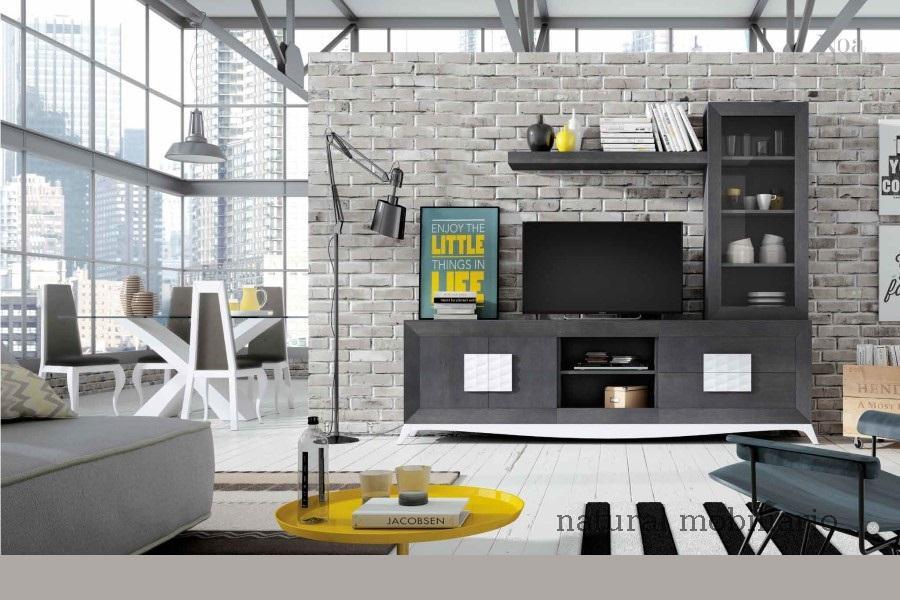 Muebles Contempor�neos salones comtemporaneos1-342muvi623