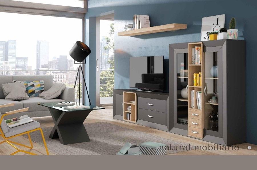 Muebles Contempor�neos salones comtemporaneos1-342muvi621