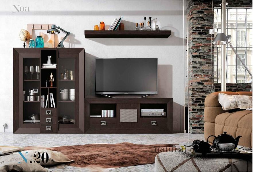 Muebles Contempor�neos salones comtemporaneos1-342muvi619