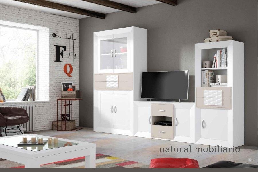 Muebles Contempor�neos salones comtemporaneos1-342muvi620