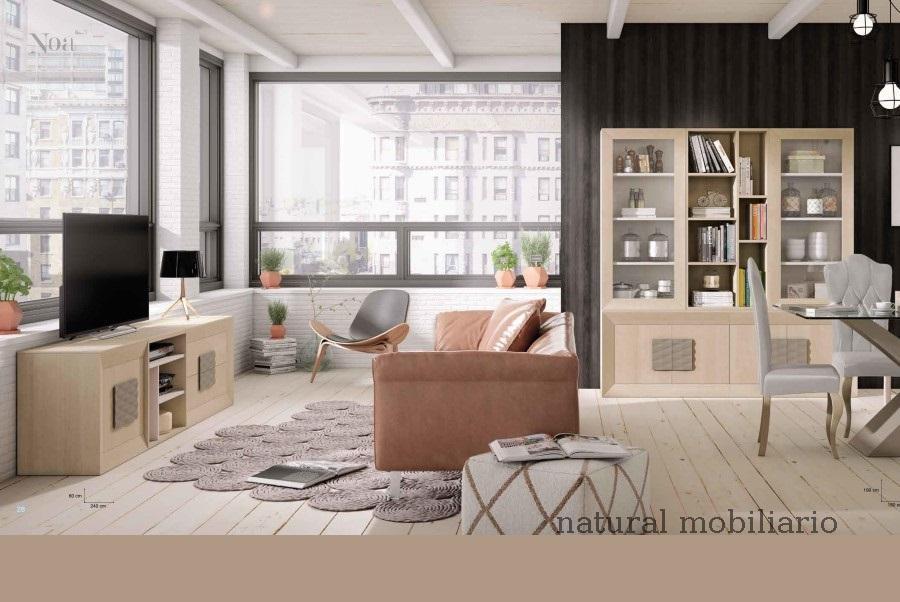 Muebles Contempor�neos salones comtemporaneos1-342muvi611