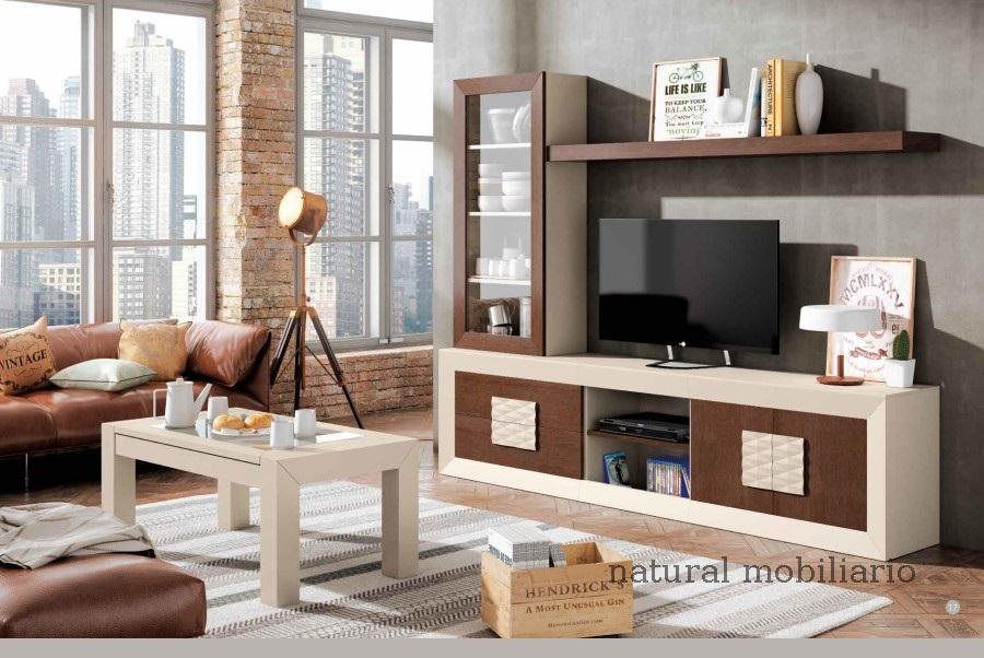 Muebles Contempor�neos salones comtemporaneos1-342muvi605