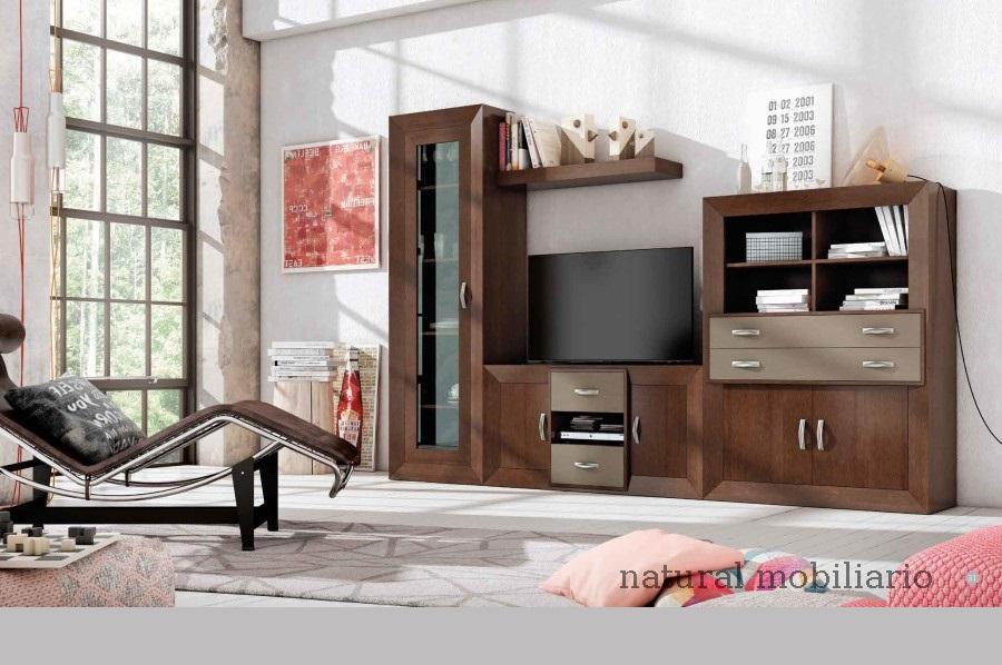 Muebles Contempor�neos salones comtemporaneos1-342muvi612