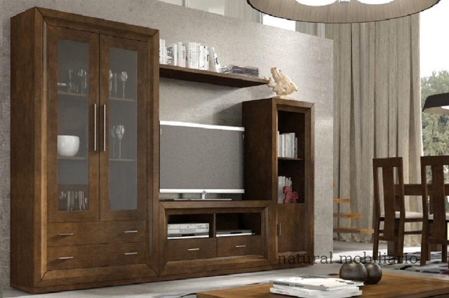 Muebles Contempor�neos salones comtemporaneos 1-408muvi673