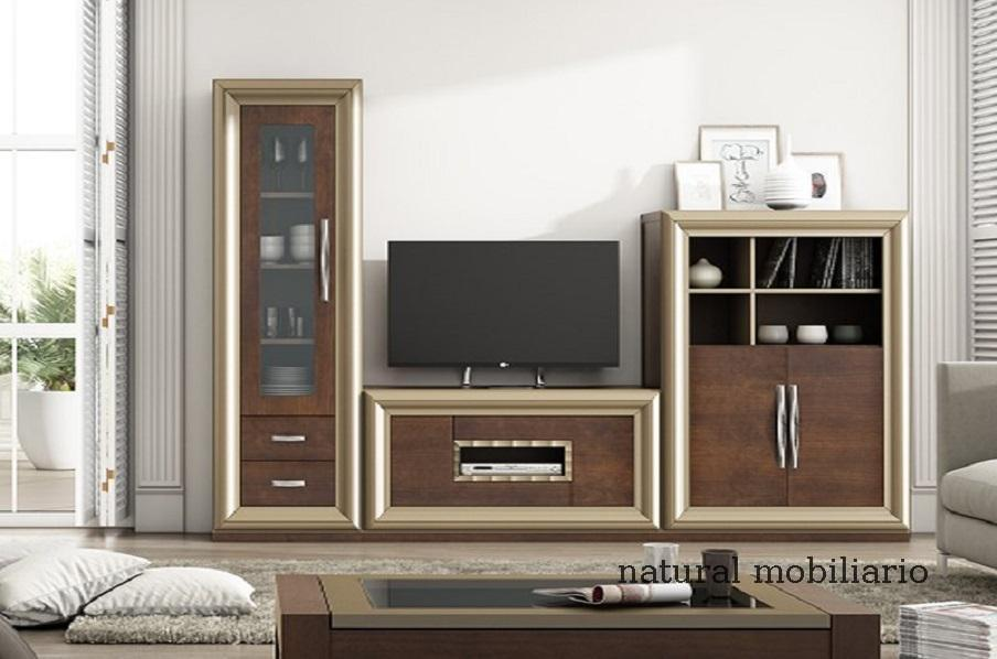 Muebles Contempor�neos salones comtemporaneos 1-408muvi661
