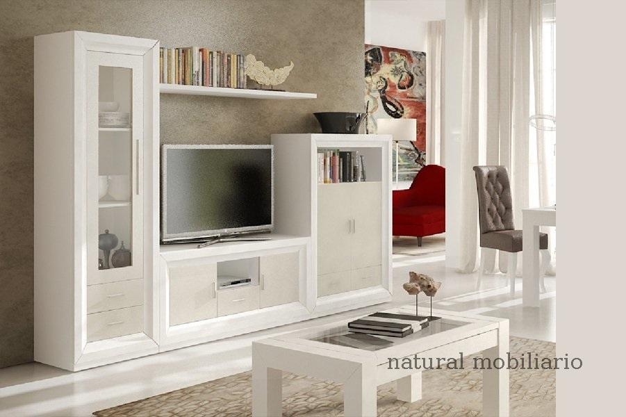 Muebles Contempor�neos salones comtemporaneos 1-408muvi675
