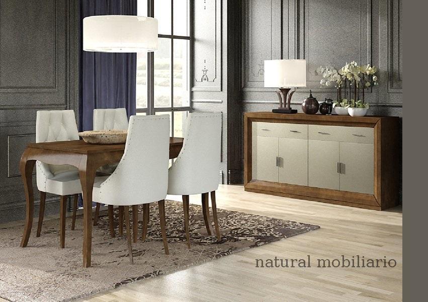 Muebles Contempor�neos salones comtemporaneos 1-408muvi674