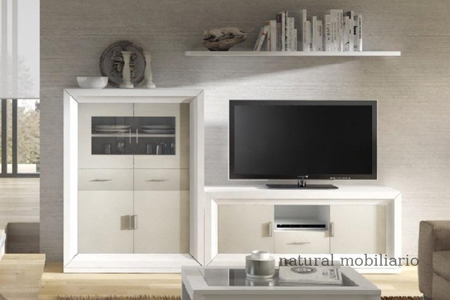 Muebles Contempor�neos salones comtemporaneos 1-408muvi676