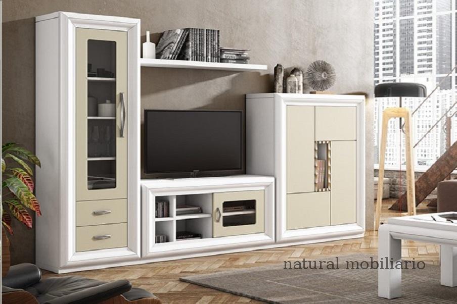 Muebles Contempor�neos salones comtemporaneos 1-408muvi670
