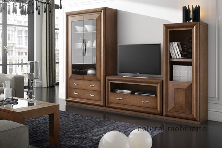 Muebles Contempor�neos salones comtemporaneos 1-408muvi667