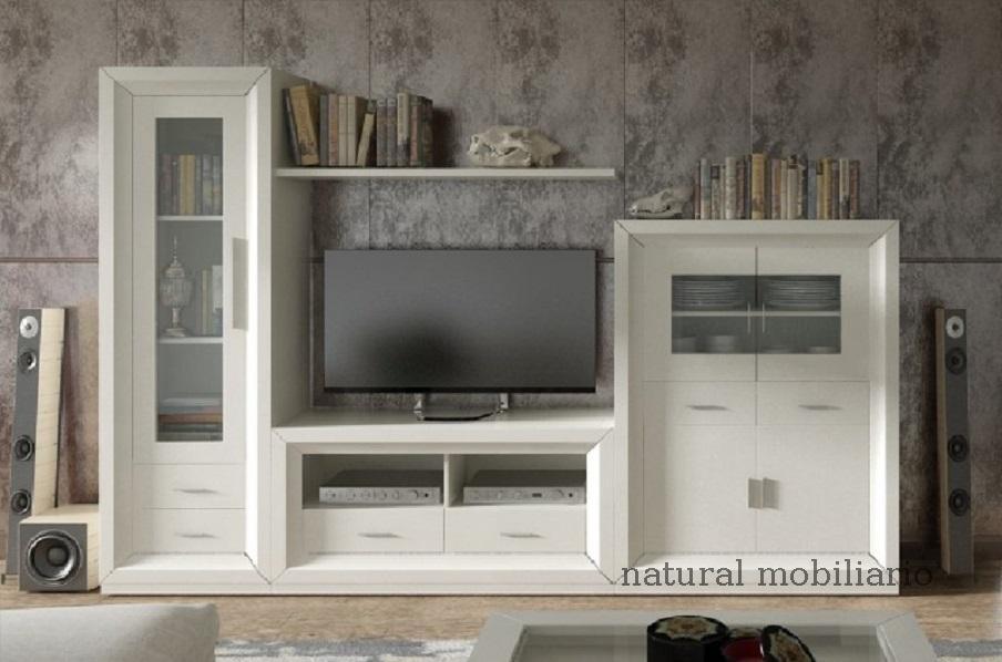 Muebles Contempor�neos salones comtemporaneos 1-408muvi672