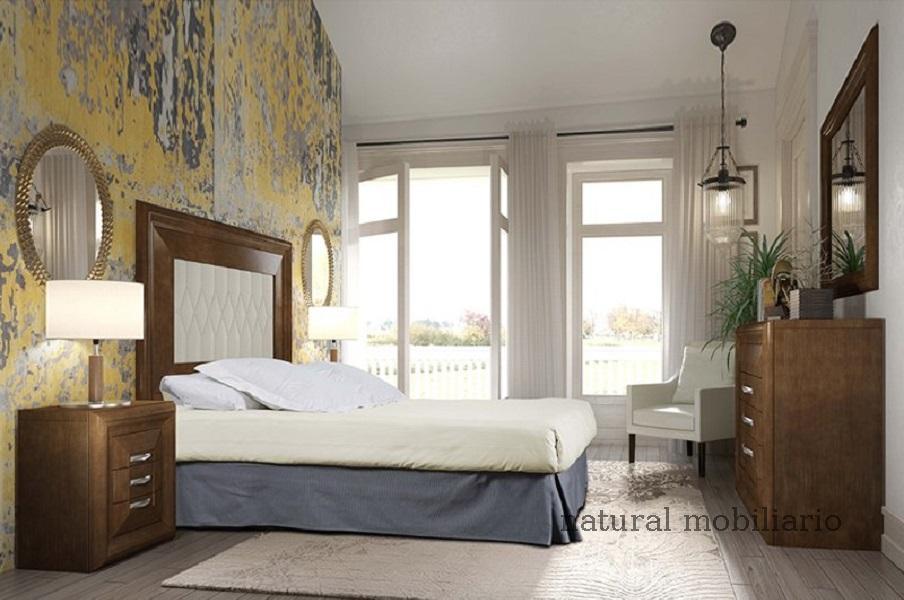 Muebles Contemporáneos dormitorio comtemporaneo muvi 1-408-561