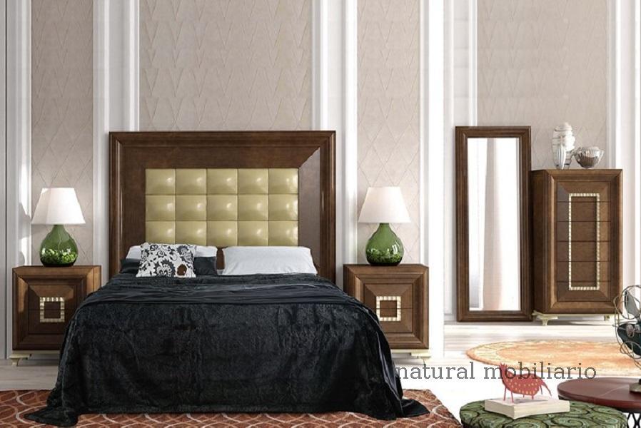 Muebles Contemporáneos dormitorio comtemporaneo muvi 1-408-551