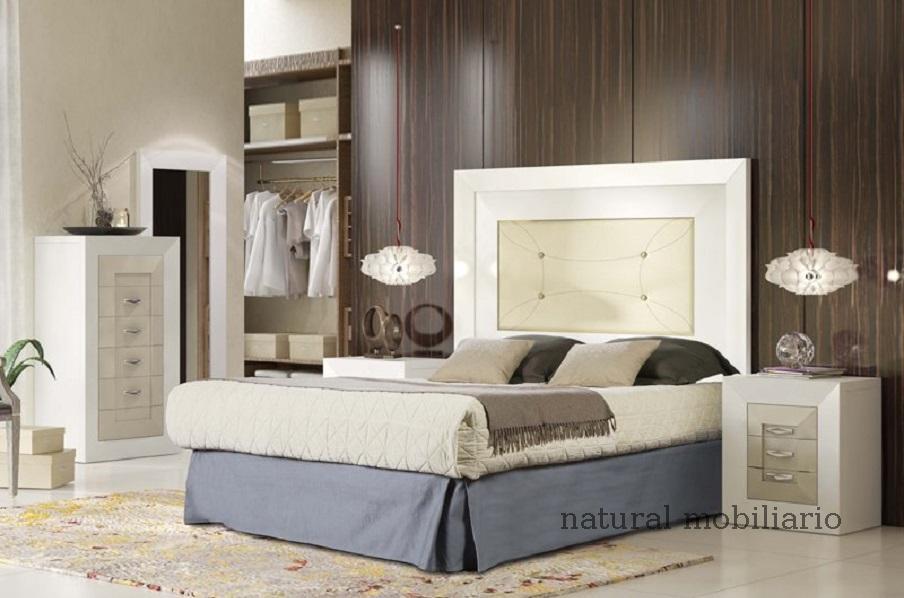 Muebles Contemporáneos dormitorio comtemporaneo muvi 1-408-559