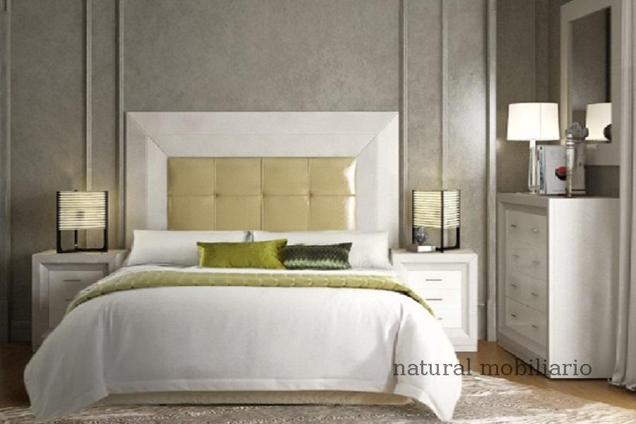 Muebles Contemporáneos dormitorio comtemporaneo muvi 1-408-564