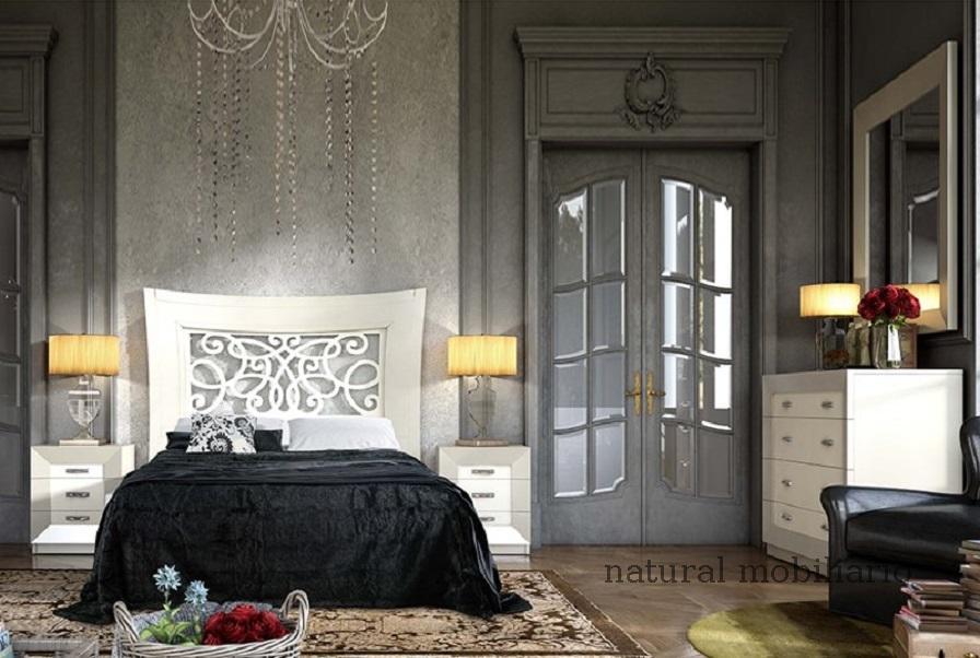 Muebles Contemporáneos dormitorio comtemporaneo muvi 1-408-550