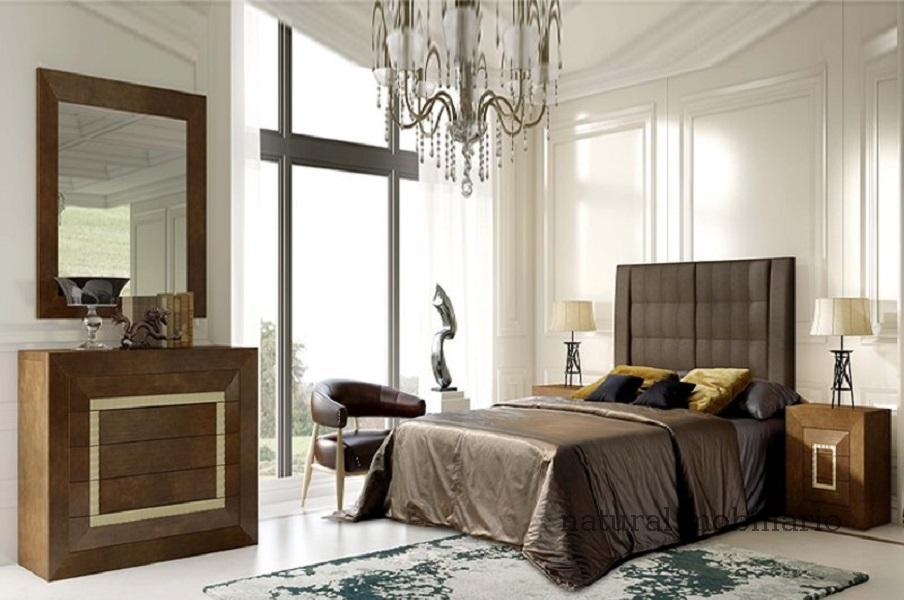 Muebles Contemporáneos dormitorio comtemporaneo muvi 1-408-560