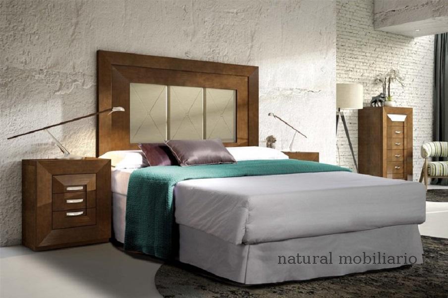 Muebles Contemporáneos dormitorio comtemporaneo muvi 1-408-562