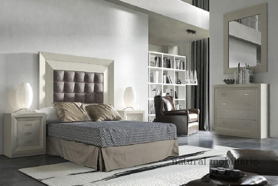 Muebles Contemporáneos dormitorio comtemporaneo muvi 1-408-566