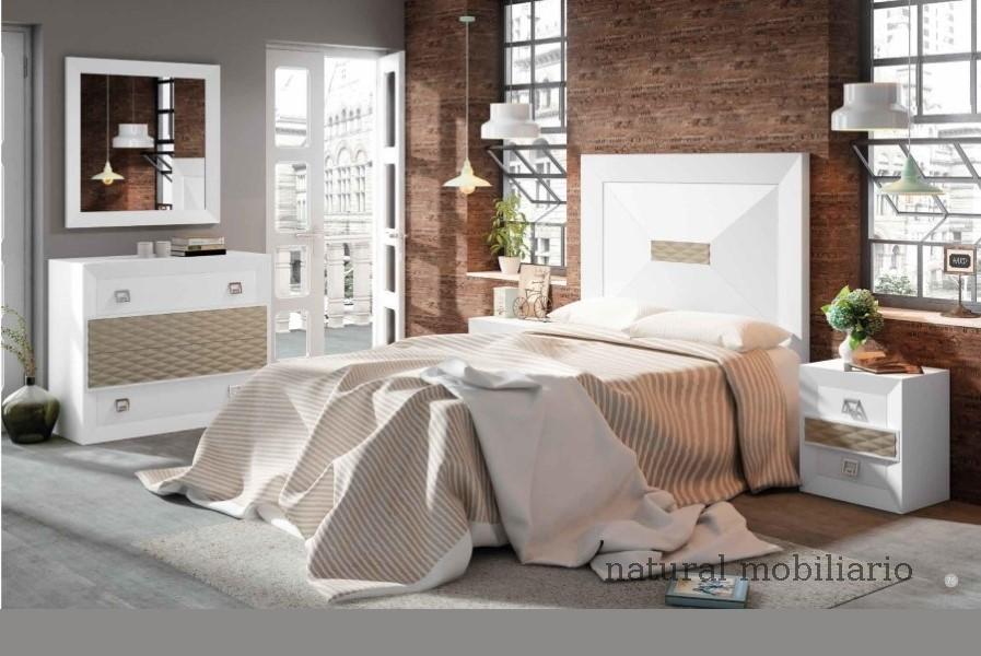 Muebles Contemporáneos dormitorio comtemporaneo 1-342muvi604
