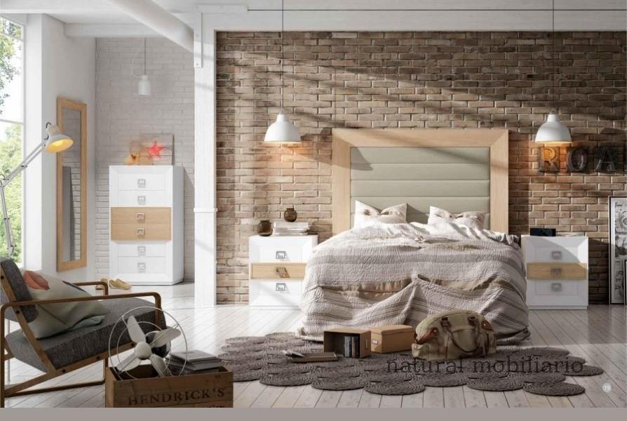 Muebles Contemporáneos dormitorio comtemporaneo 1-342muvi606