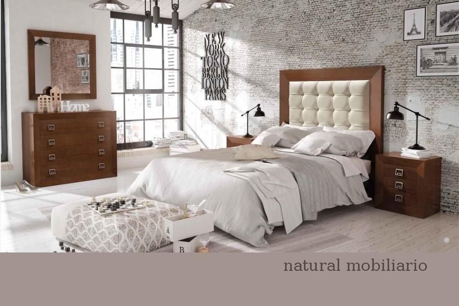 Muebles Contemporáneos dormitorio comtemporaneo 1-342muvi605