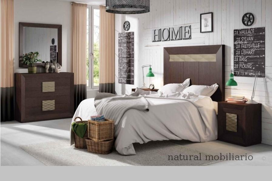 Muebles Contemporáneos dormitorio comtemporaneo 1-342muvi603