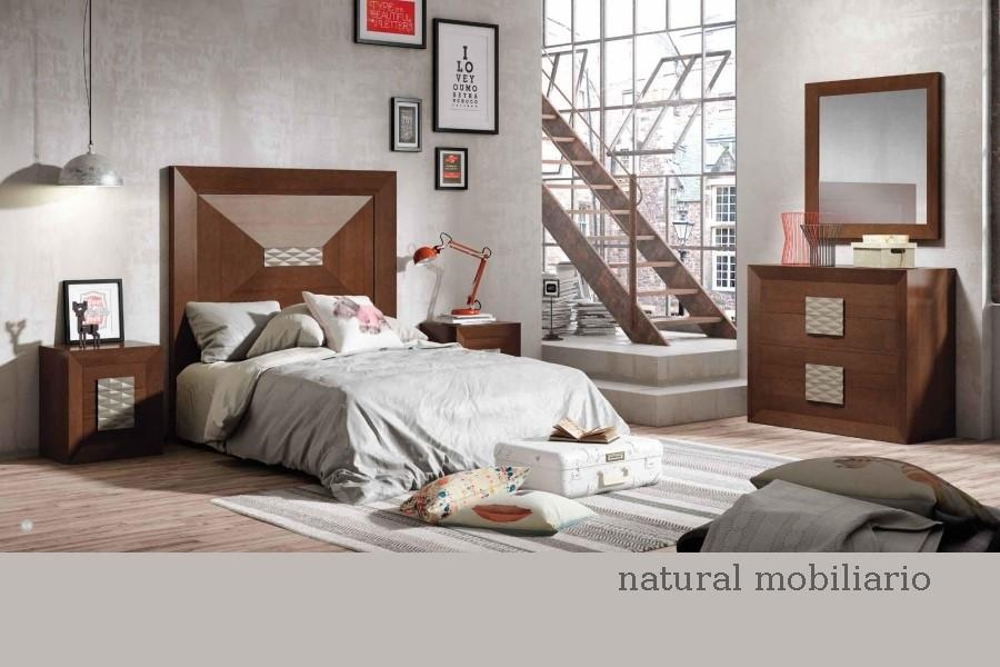 Muebles Contemporáneos dormitorio comtemporaneo 1-342muvi601