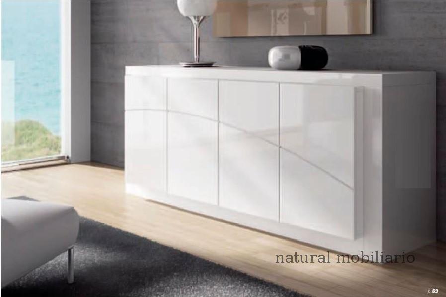 Muebles Aparadores aparador br 1-672-407