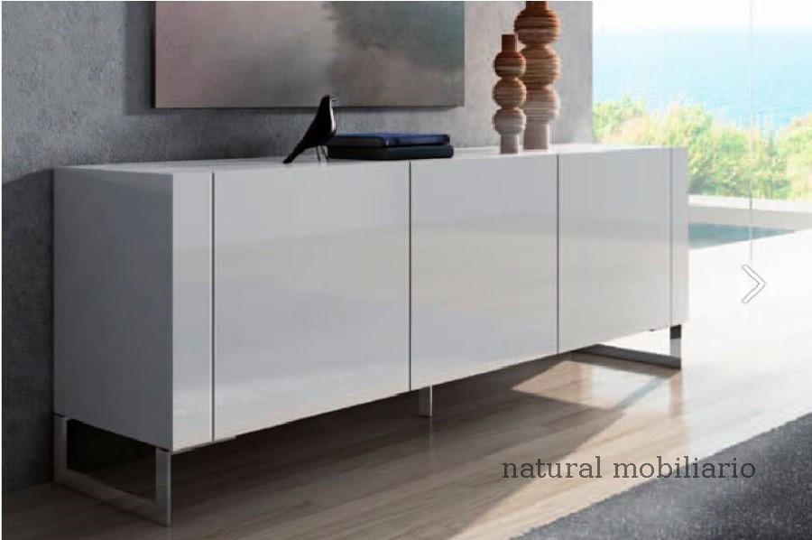 Muebles Aparadores aparador br 1-672-405