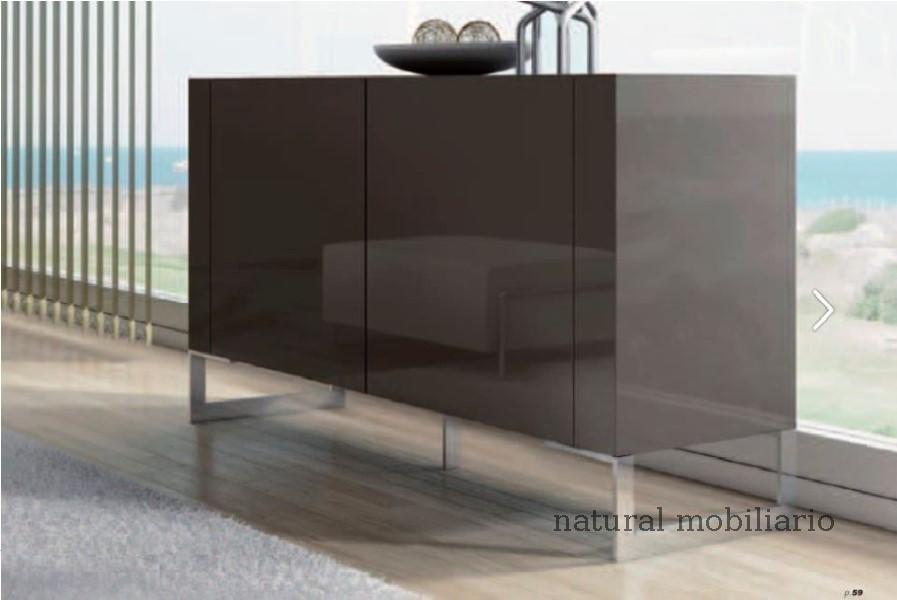Muebles Aparadores aparador br 1-672-403