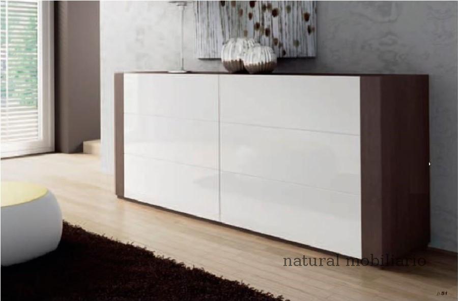Muebles Aparadores aparador br 1-672-401
