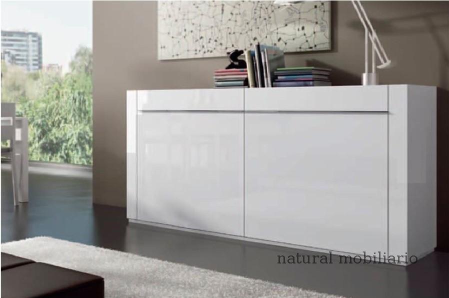 Muebles Aparadores aparador br 1-672-402
