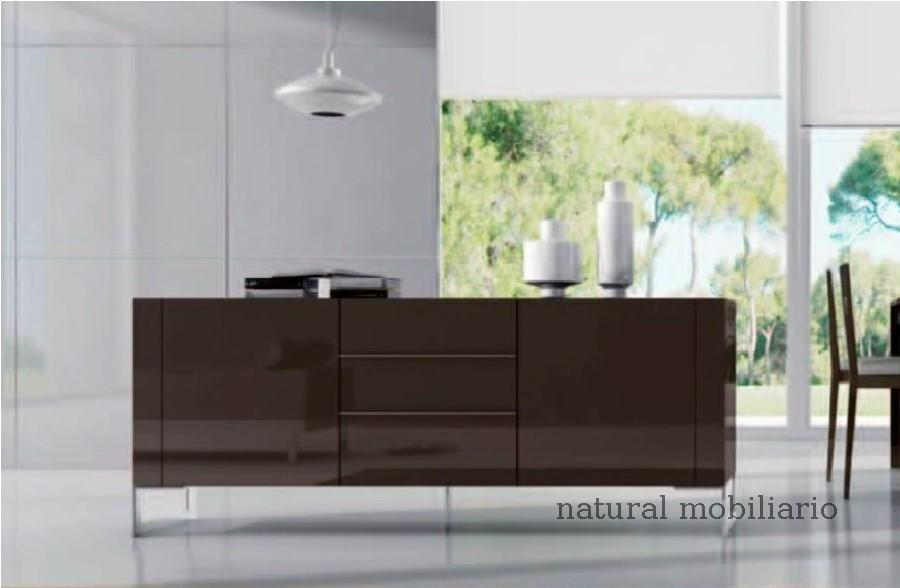 Muebles Aparadores aparador br 1-672-408