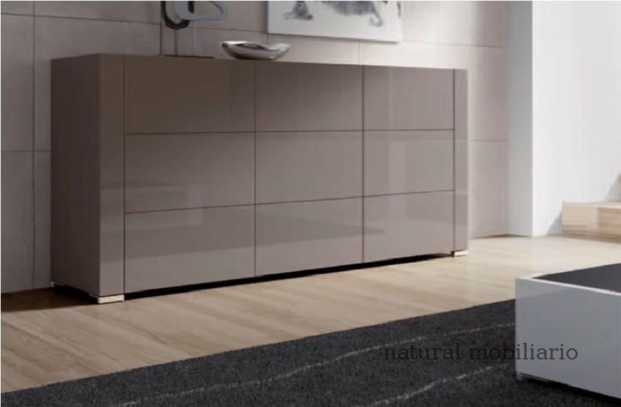 Muebles Aparadores aparador br 1-672-400