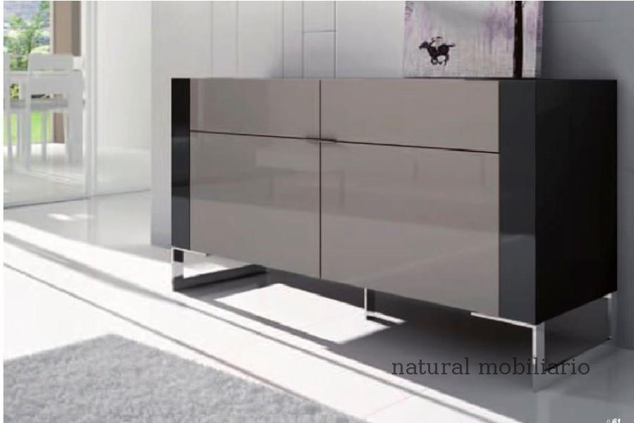 Muebles Aparadores aparador br 1-672-406