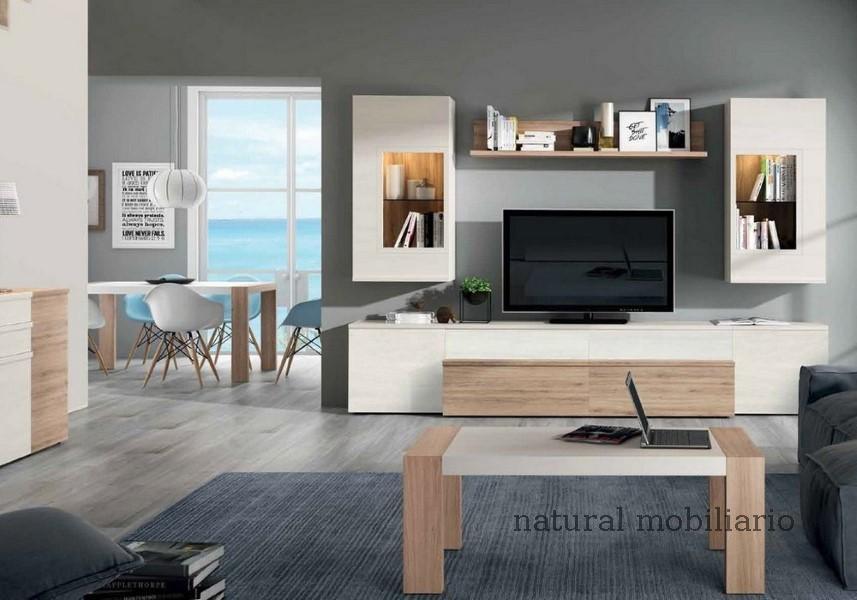 Muebles Salones Modernos rami-promociones - 1-214-314