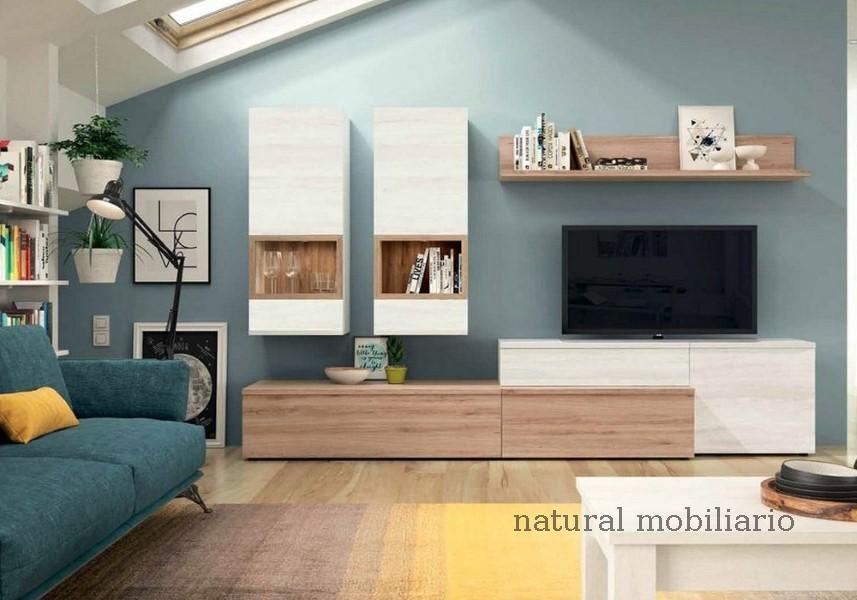 Muebles Salones Modernos rami-promociones - 1-214-311