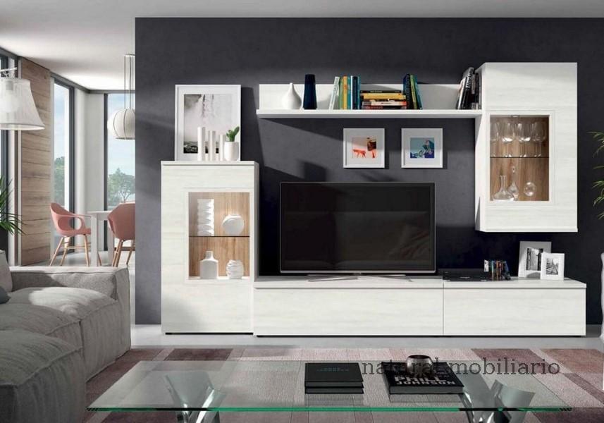 Muebles Salones Modernos rami-promociones - 1-214-318
