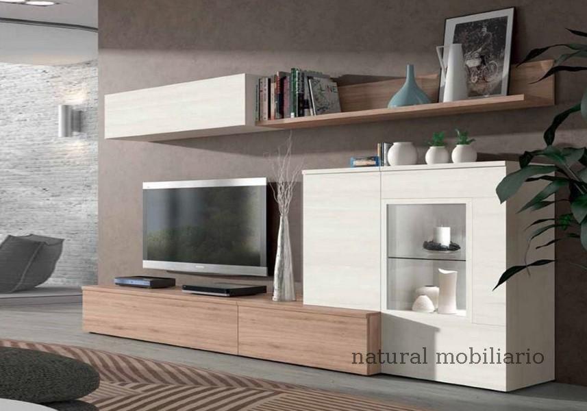 Muebles Salones Modernos rami-promociones - 1-214-303