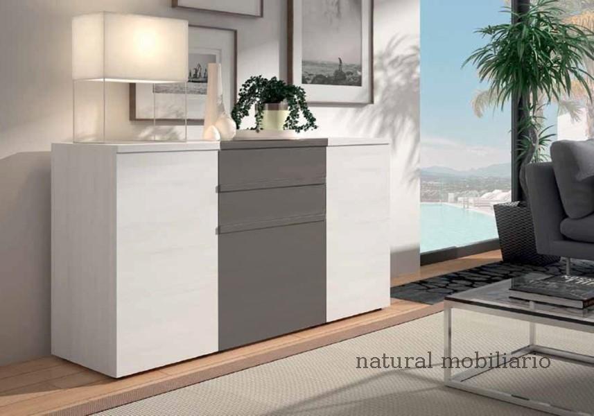 Muebles Salones Modernos rami-promociones - 1-214-321