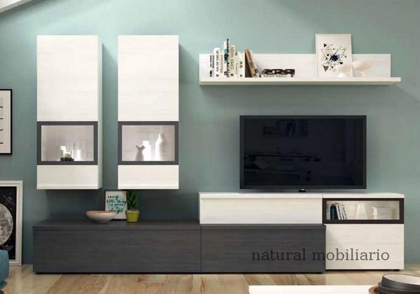 Muebles Salones Modernos rami-promociones - 1-214-309