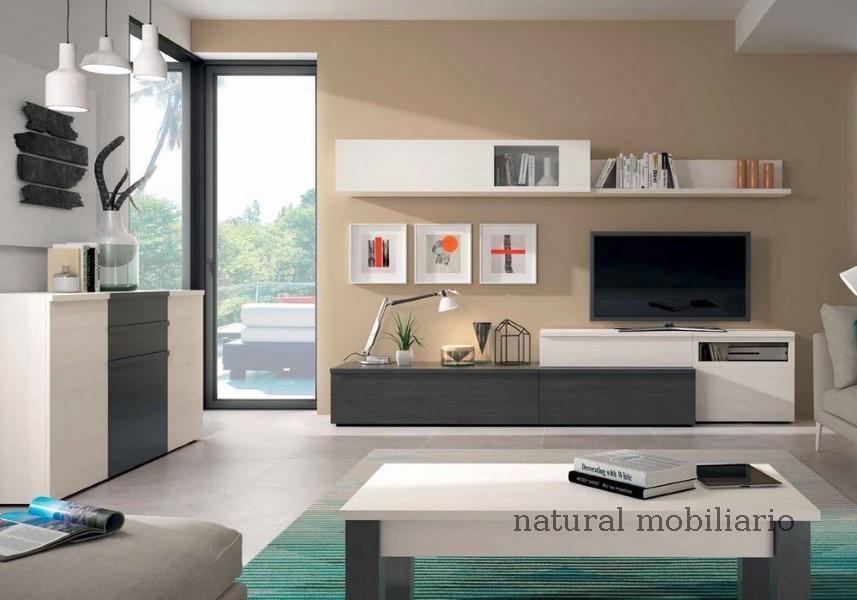 Muebles Salones Modernos rami-promociones - 1-214-302