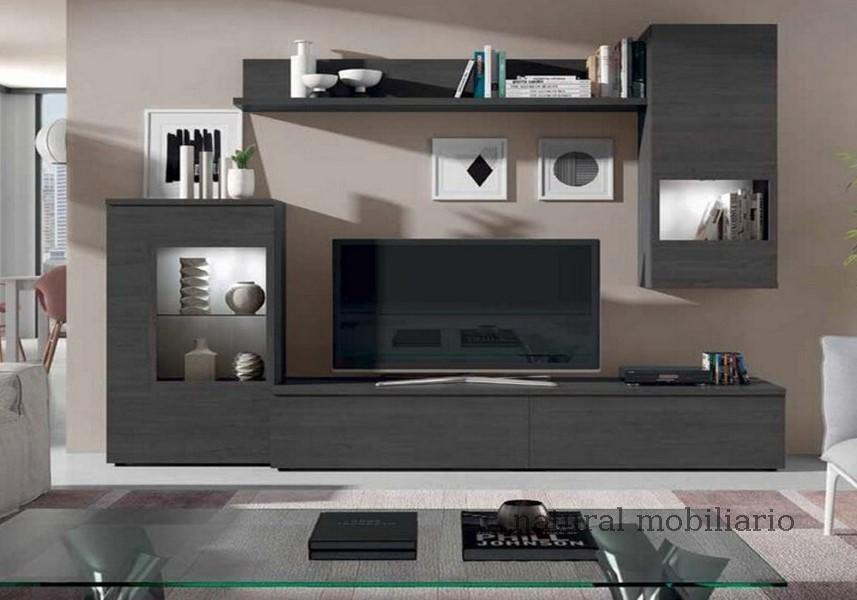Muebles Salones Modernos rami-promociones - 1-214-317